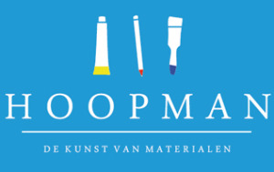 Hoopman-logo_website_narrow
