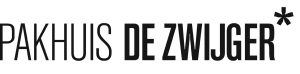 Copy-of-logo_pakhuis_de_zwijger