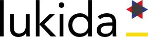 lukida-logo