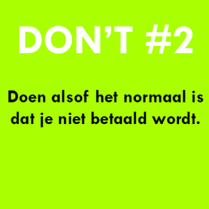 dont2