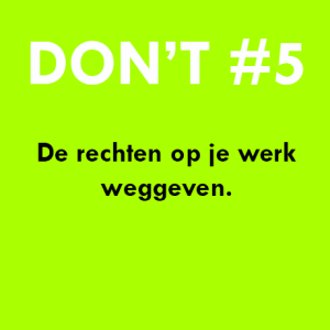 dont5
