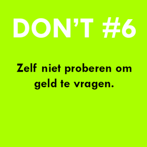 dont6